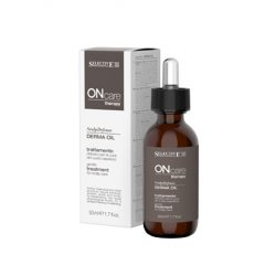 Selective ONcare Therapy Scalp Defense Derma Oil  50ml