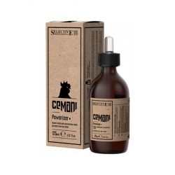 Selective Cemani Powerizer+ Lotion hajhullást megelőző hajszesz 125ml