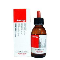 Fanola Energy Energetizáló Tonic 125 ml