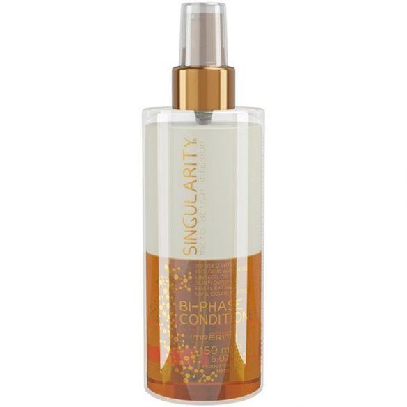 Imperity Milano Golden két fázisú kondicionáló spray 150 ml