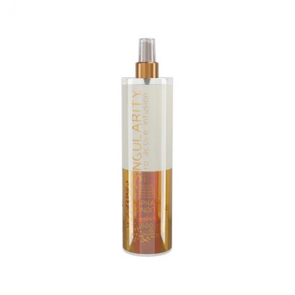 Imperity Singularity két fázisú kondicionáló ápoló spray 500 ml