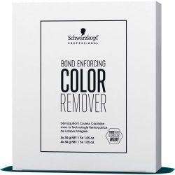 Schwarzkopf Enablers Color Remover színeltávolító 10x30 g