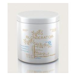 Imperity Blonderator Keratinos Kék szőkítőpor 500 g