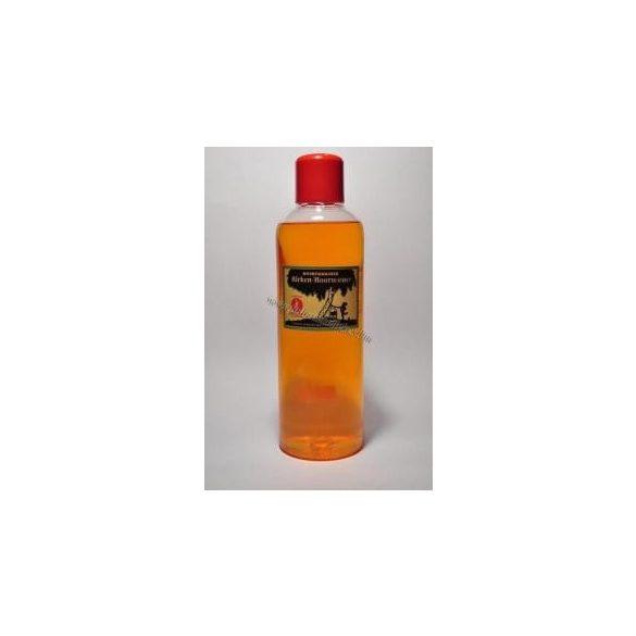 Birkenwasser hajszesz normál-száraz hajra 1000 ml