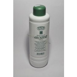 Aquadragon Hüsi-frissi arcszesz 1000 ml
