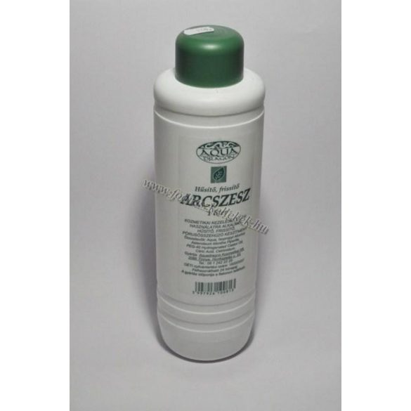 Aquadragon Hüsi-frissi arcszesz 1000 ml