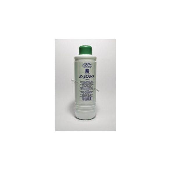 Aquadragon Levendula hajszesz 1000 ml