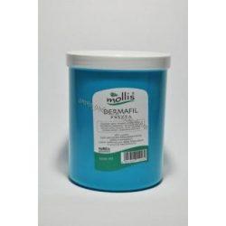 Mollis dermafil paszta 1000 ml