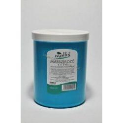 Mollis masszírozó krém 1000 ml