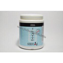 Serical pakolás Latte 1000 ml