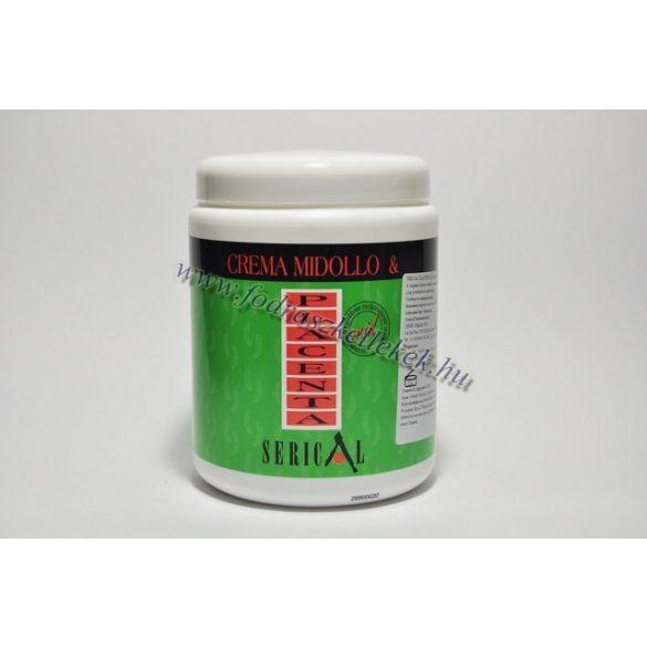 Serical pakolás Placenta 1000 ml