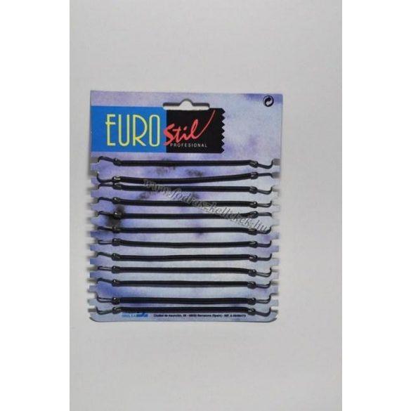 Kontygumi EuroStil