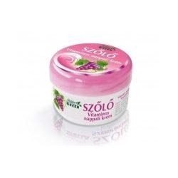 Stella Golden Green szőlő arckrém vitaminos nappali 100 ml