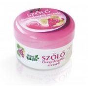 Stella Golden Green Szőlő öregedésgátló arczselé 100 ml