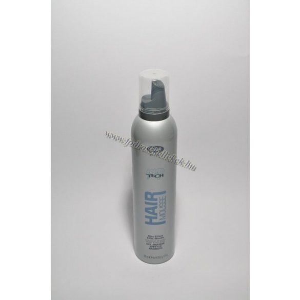 Lisap High Tech hajhab vizes hatású 300 ml