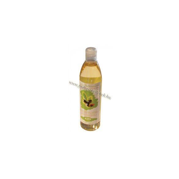 Lisap Linfa világosító olaj 500 ml