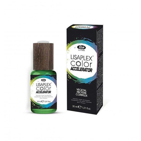 Lisap Nivorblond szőkítőpor 25 g