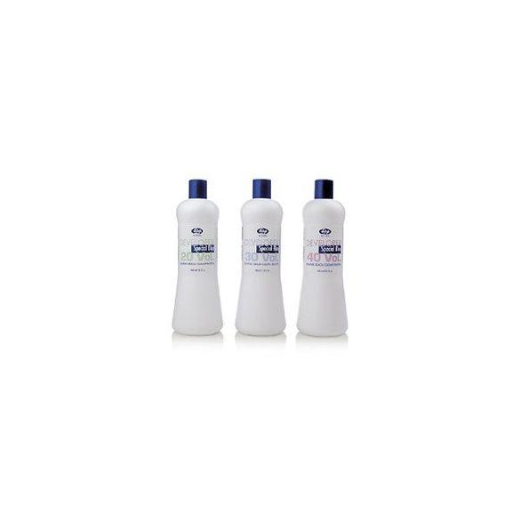 Lisap oxigenta Special Blue 1000 ml