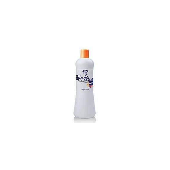 Lisap Splasher oxigenta 1000ml 1,5% 1000 ml
