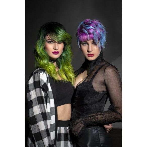 Lisap Lisaplex Xtreme Color hajszínező 60 ml