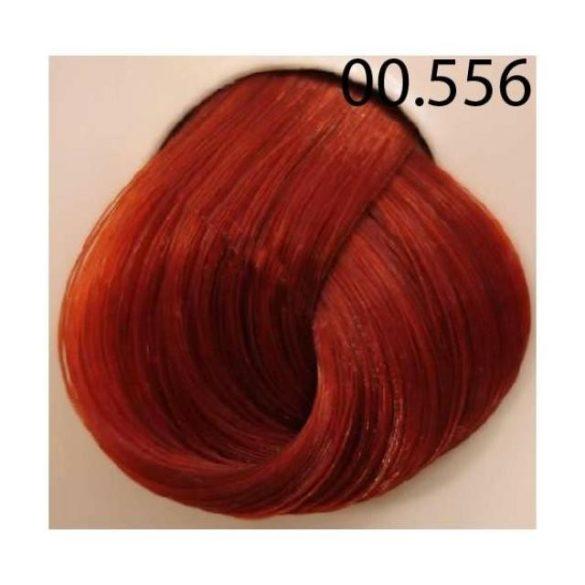 Lisap LK Millenium hajfesték Hi-Red Mix 000/555 100 ml