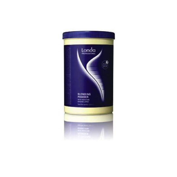 Londa Blonding Powder szőkítőpor 500 g