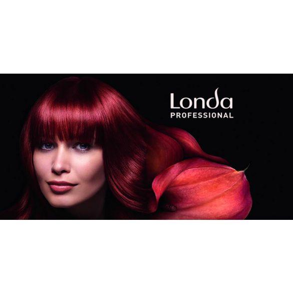 Londa Color hajfesték 60 ml