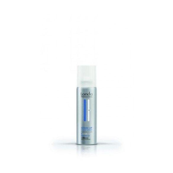 Londa Spark Up fényspray természetes hatású 200 ml