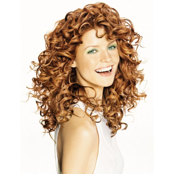 L'oréal dulcia advanced dauervíz 1-es természetes hajhoz 75 ml