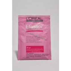 L'Oréal efassor hajradír 28 g
