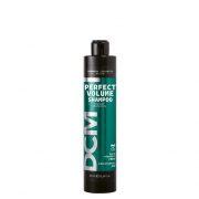 L'Oreal Serie Expert Vitamino Color ajándékcsomag 1 db