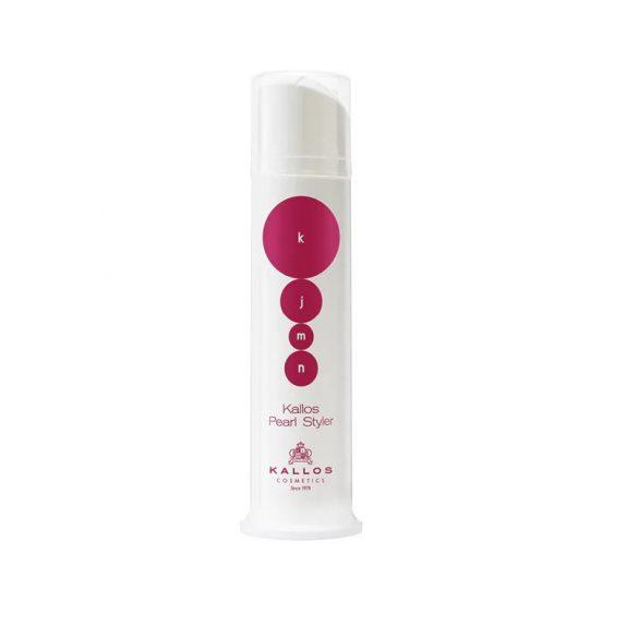 L'Oréal Série Expert Density Advanced hajnövekedést serkentő sampon 500 ml