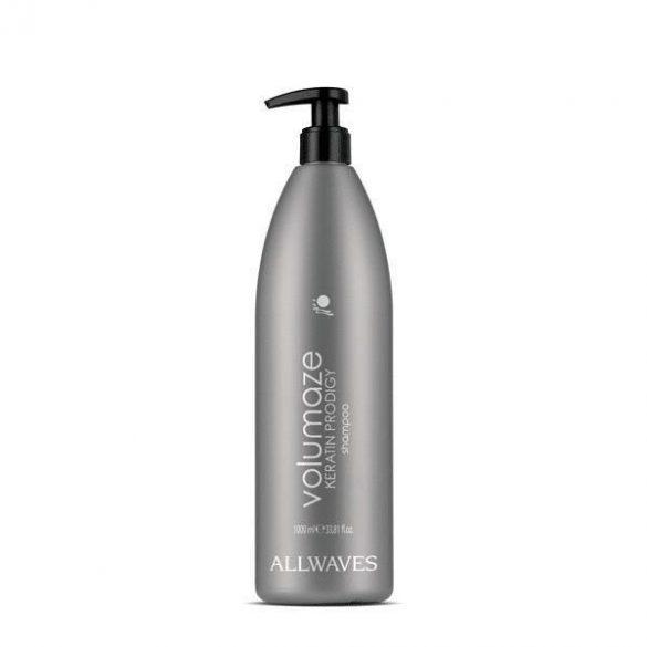L'Oréal Série Expert Vitamino Color A-OX sampon festett hajra 1500 ml