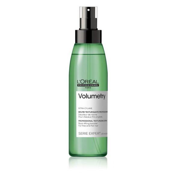 L'Oréal Série Expert Volumetry spray vékonyszálú hajra 125 ml