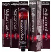 L'Oréal MAJIREL CONTRAST hajfesték 50 ml