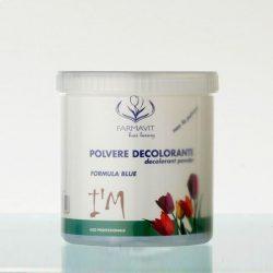 Farmavit Decolorante Blue szőkítőpor 500 g