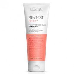 REVLON Blonderful 5' Soft Lightener Cream ammoniamentes világosító krém 50 ml