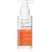 REVLON Blonderful '5 Soft Toner ammoniamentes tonizáló krém 50 ml