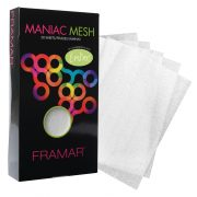 Framar habfólia maniac mesh 50db