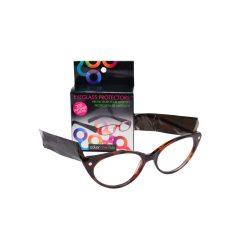 Framar szemüvegvédő fólia 200db