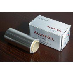 Melírfólia Aluxfoil vastag 20 mikronos