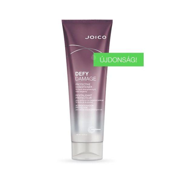 JOICO Defy Damage kondicionáló 250 ml