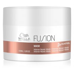 Wella Fusion Intense Repair Mask 150 ml