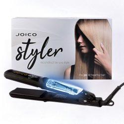 JOICO Styler hajvasaló szett