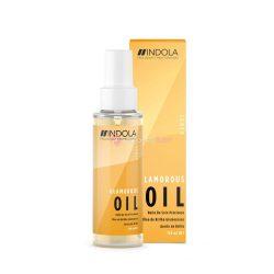 Indola Glamorous Oil Hajápoló Olaj 75ml