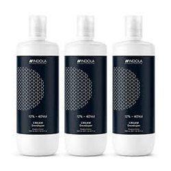 Indola Cream Developer Krémes Előhívó 1000 ml