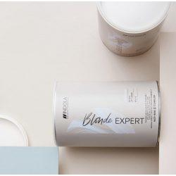 Indola Blond Expert Szőkítőpor 450 g