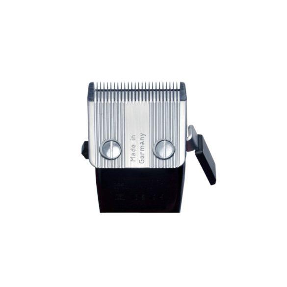Moser Hajvágógép Primat szürke,ezüst 1230-0053