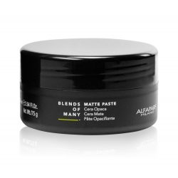 Alfaparf Blends of Many Matt Paszta,Wax 75ml