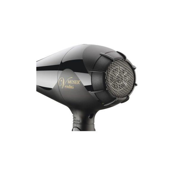Moser Hajszárító Ventus 2200W  4350-0050